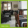 Malwa House