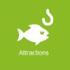 Attracions