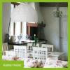 Kalina House